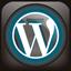 WorldPress-3
